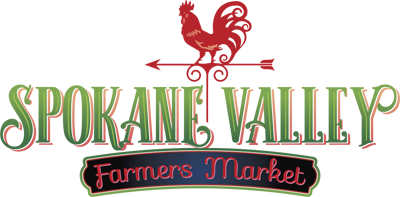 Spokane Valley Farmers Market