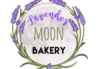 Lavender Moon Bakery