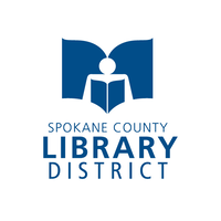 Spokane County Library